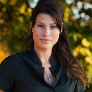 Tanja Hirner spielt Sarah Schilken in