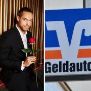 Volksbank-Kunden mies betrogen // Morddrohungen gegen die Geissens // Bachelor-Siegerin ausgeplaudert (Foto)