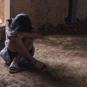 Mädchen (7) vergewaltigt, ermordet und auf Müllhalde entsorgt (Foto)
