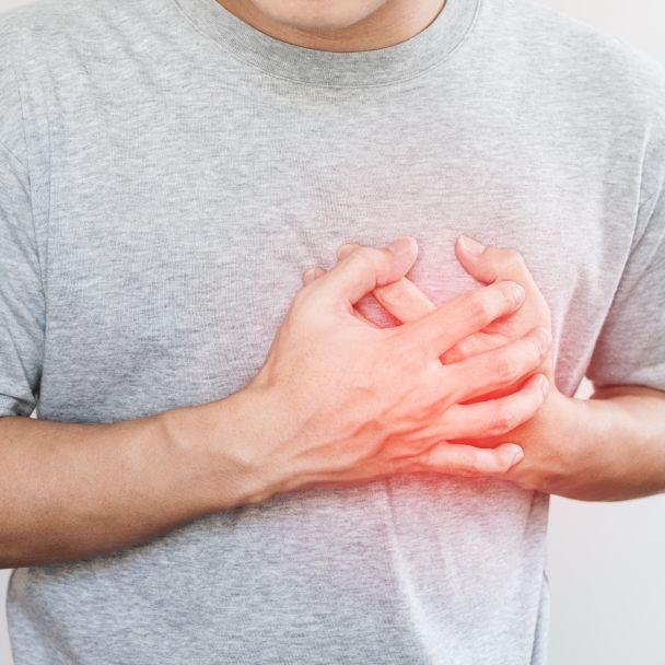 Hunderttausende Patienten in Gefahr! Herzschrittmacher zurückgerufen (Foto)