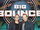 """Big Bounce - Die Trampolin Show"" am 8.3.2019 verpasst?"