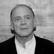 Darmkrebs! Schauspiel-Star im Alter von 77 Jahren verstorben (Foto)