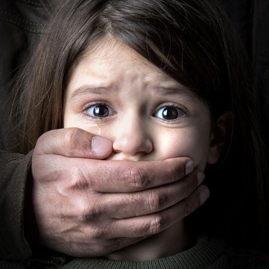 Mädchen (6) von 16-Jährigem brutal missbraucht und umgebracht (Foto)