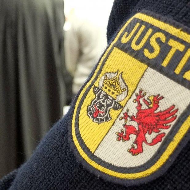 Horrorfund in Rostock! Babyleiche in Blumentopf entdeckt (Foto)