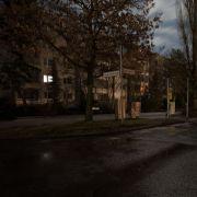 Es werde Licht! Berlin-Köpenick ist wieder am Netz (Foto)