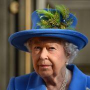 Sex-Skandal auf Schloss Windsor! DIESE Affäre geht zu weit (Foto)