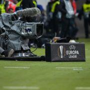 Inter Mailand und Eintracht Frankfurt heute LIVE sehen (Foto)