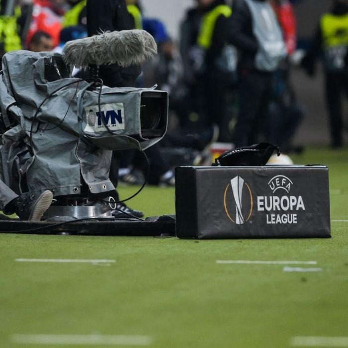 EL-Finale mit Chelsea vs. Arsenal jetzt LIVE sehen (Foto)