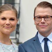 Familienfehde! Prinz Daniel und Carl Gustaf haben offenbar Streit (Foto)