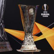 Attraktives Los! Eintracht Frankfurt triff im Achtelfinale auf Inter Mailand! (Foto)