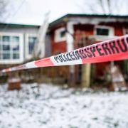 Beweismittel verschwunden - Erster Kripo-Beamter suspendiert! (Foto)
