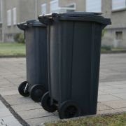High wegen Mülltonnen! So holen sich britische Teenies den Sucht-Kick (Foto)