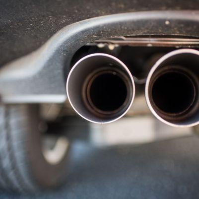 Verbraucherschützer bejubeln Urteil zu Diesel-Schummel (Foto)