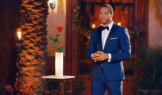Wird Andrej bei der letzten Nacht der Rosen die richtige Entscheidung treffen? (Foto)
