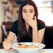 Frau (46) speist bei deutschem Sternekoch - und stirbt (Foto)