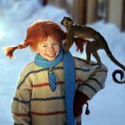 """Mit 51 Jahren! """"Pippi Langstrumpf""""-Papagei stirbt im Zoo Karlsruhe (Foto)"""