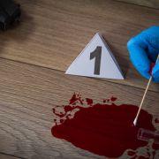 Familientragödie! Senior (90) tötet Tochter (63) und sich selbst (Foto)