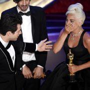 DAS sind die strahlenden Gewinner der Academy Awards 2019 (Foto)