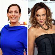 """DIESE Kandidatinnen waren nackt im """"Playboy"""" zu sehen (Foto)"""