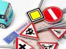 DAS müssen Sie zum Führerschein-Umtausch wissen