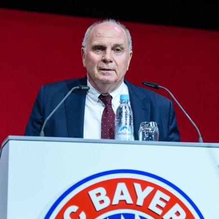 Geheim-Transfers enthüllt! Spielen DIESE Stars bald für die Bayern? (Foto)