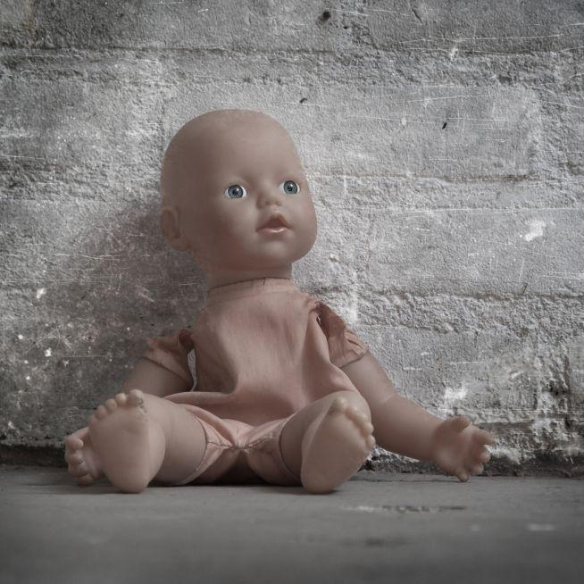 Jugendlicher (17) soll Baby getötet haben - U-Haft! (Foto)
