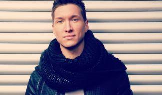 """Evgeny Vinokurov wird in Staffel 12 von """"Let's Dance"""" als neuer Profitänzer über das Parkett fegen. (Foto)"""