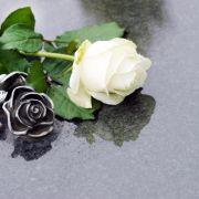 """""""Batman""""-Star (82) verstorben -Tochter bestätigt Tod (Foto)"""