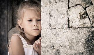 In Argentinien wurde ein 11-Jähriges Mädchen nach einer Vergewaltigung Mutter eines kleinen Jungen. (Foto)