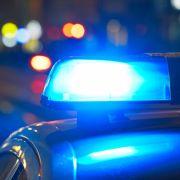 Möglicher Entführer identifiziert! 10-Jähriger entkam ihm bei Unfall! (Foto)