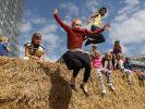 Weltkindertag in Thüringen arbeitsfrei