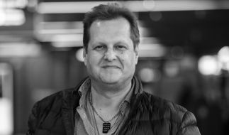 Nach dem plötzlichen Tod von Jens Büchner trauert seine Familie noch immer. (Foto)
