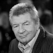ZDF-Sportkommentator mit 82 Jahren gestorben (Foto)