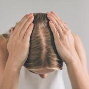 Mädchen hat 1,5 Kilo schweres Haarknäuel im Bauch (Foto)