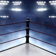 WWE-LegendeKing Kong Bundy stirbt mit 61 Jahren (Foto)