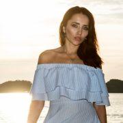 "Sexy ""Temptation Island""-Kandidatin hat kein Glück mit Männern (Foto)"