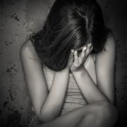 Herzkranke Radfahrerin (40) im Feld vergewaltigt (Foto)