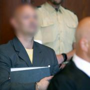 Urteil rechtskräftig! Reichsbürger muss nach Todesschüssen in den Knast (Foto)