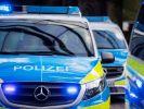 Mehrere Verletzte in Duisburg