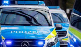 Technischer Defekt oder mutwillig herbeigeführt? Die Polizei steht in Duisburg angesichts 34 Verletzter vor einem Rätsel. (Foto)