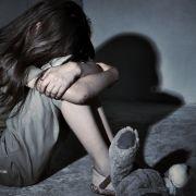 Vater (28) vergewaltigt und erdrosselt eigene Tochter (6) (Foto)