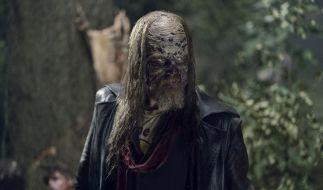 Beta ist einer der härtesten Gegner von Daryl und Co. (Foto)