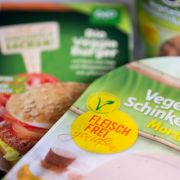 Vegetarische Wurst im Test! DIESER Veggie-Aufschnitt fällt durch (Foto)