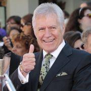 "Schock-Diagnose! ""Jeopardy""-Moderator (78) an Krebs erkrankt (Foto)"