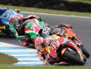 MotoGP Barcelona 2019 in Live-Stream + TV