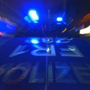 20-Jähriger rast im 550-PS-Sportwagen 2 Menschen tot - U-Haft! (Foto)