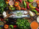 Können wir mit artgerechter Ernährung unser Leben verlängern? (Foto)