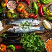 DIESE Lebensmittel verlängern Ihr Leben (Foto)