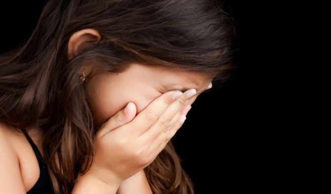 Sexueller Kindesmissbrauch in den USA