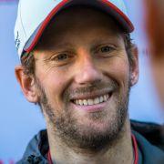 Romain GROSJEAN (Frankreich): Team Haas, Startnummer 8, Erster Grand Prix: 23. August 2009 GP Europa (Valencia) Erster GP-Sieg: - GP-Teilnahmen: 145 Siege: - Größte Erfolge: WM-Siebter 2013